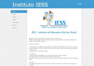 Instituto IESS