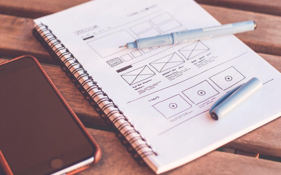 Como criar uma Landing Page de SaaS de alta conversão