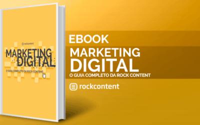 Aprenda de uma vez como funciona o marketing digital no mercado financeiro