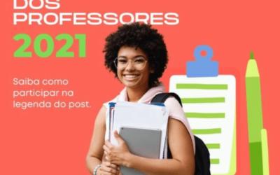 Conheça as principais campanhas que celebram o Dia do Professor